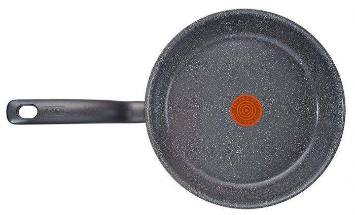 Pourquoi faut-il acheter le wok Tefal-C4001902 ?