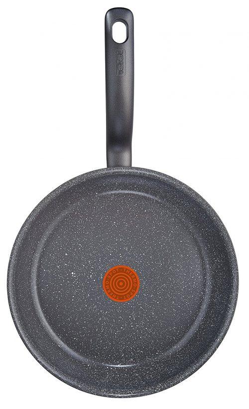 Test complet du wok Tefal : le meilleur rapport qualité/prix