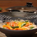 wok_cuisine_Karcher_Mai-Lin_120292_test_avis_meilleur_comparatif_1