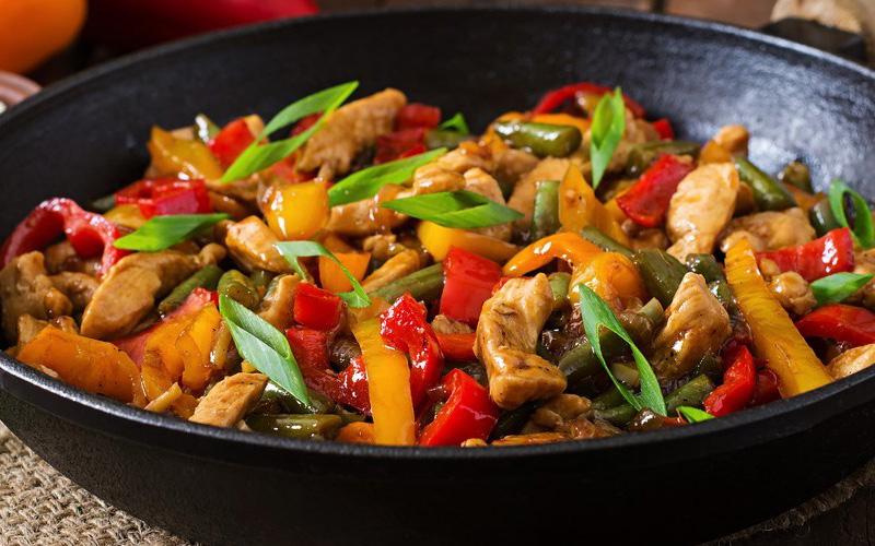 wok_cuisine_baumalu_382860_test_avis_meilleur_comparatif_1