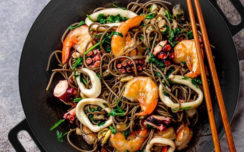 wok_cuisine_baumalu_382860_test_avis_meilleur_comparatif_2