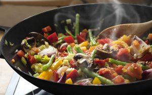 wok_cuisine_baumalu_382860_test_avis_meilleur_comparatif_3