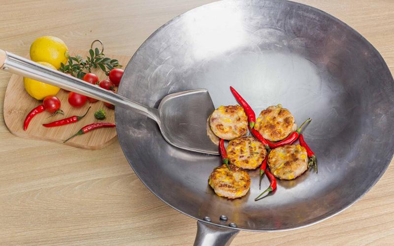 wok_cuisine_générique_test_avis_meilleur_comparatif_1