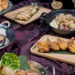 wok_cuisine_générique_test_avis_meilleur_comparatif_3