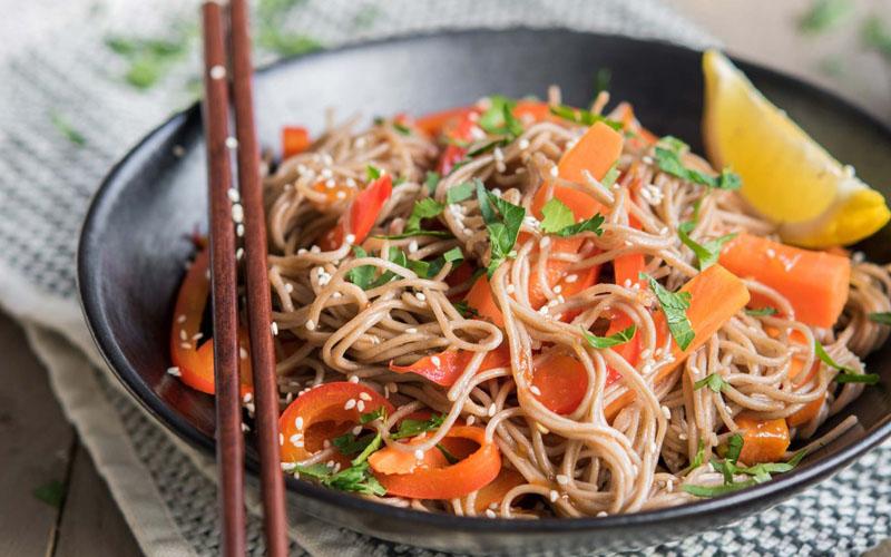 wok_cuisine_tefal_envy_A6061914_test_avis_meilleur_comparatif_1