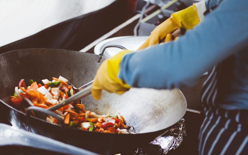 wok_cuisine_test_avis_meilleur_comparatif_1