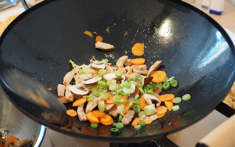 wok_cuisine_test_avis_meilleur_comparatif_4