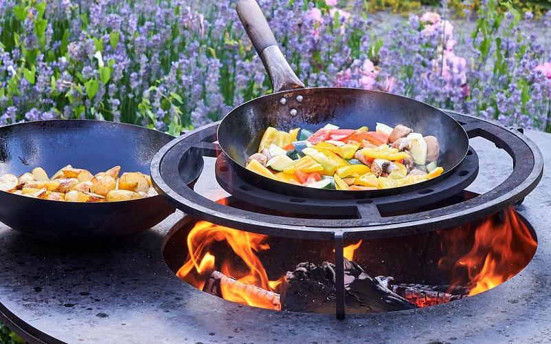 wok_cuisine_test_avis_meilleur_comparatif_5